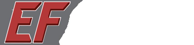 EmpowerFundraising Logo